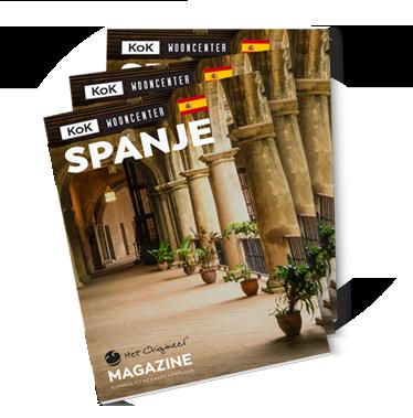 magazine-spain