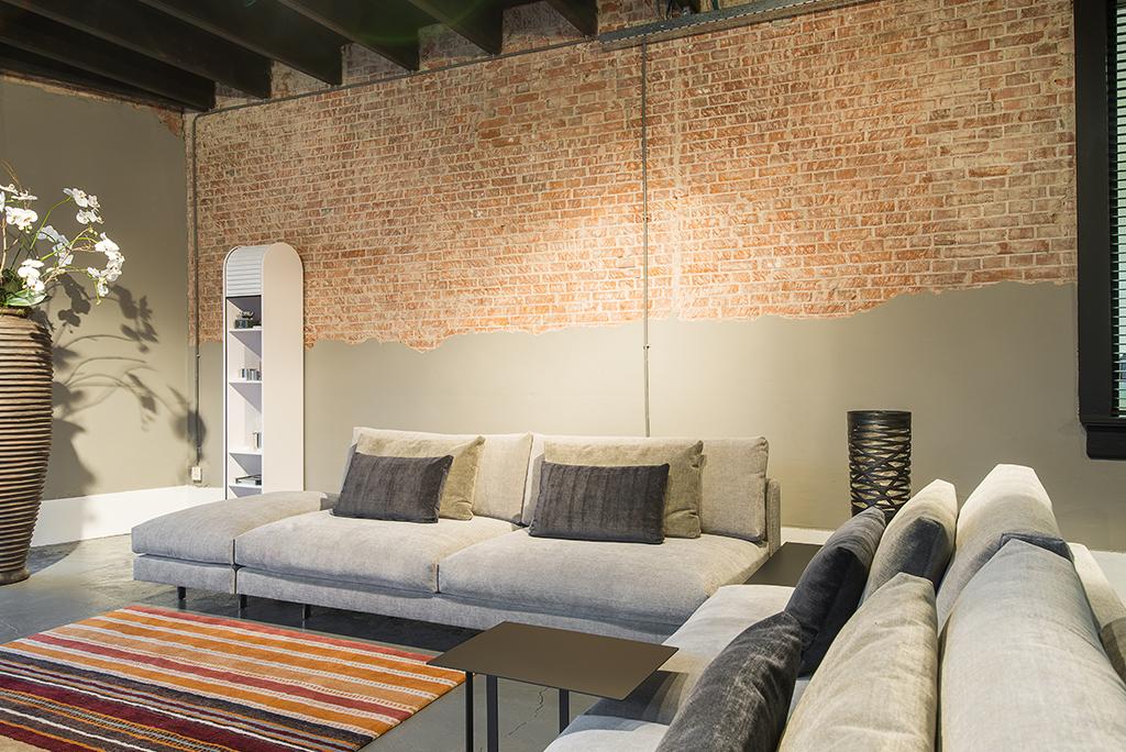 Slijkhuis Interieur Design BV - Het Origineel